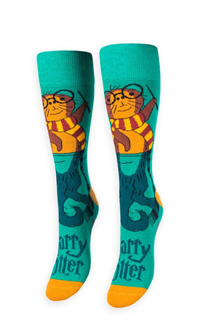 Harry Otter - Freaker Socks