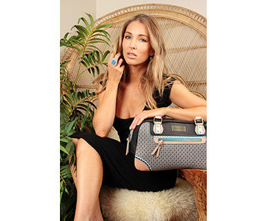 All For Love Handbag - Pi Style Boutique - Anna Nova Australia - Accessories - 2