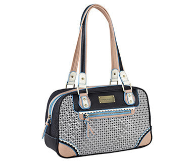 All For Love Handbag - Pi Style Boutique - Anna Nova Australia - Accessories - 1