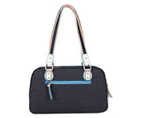 All For Love Handbag - Pi Style Boutique - Anna Nova Australia - Accessories - 4