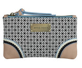 All For Love Pouch - Pi Style Boutique - Anna Nova Australia - Accessories - 1