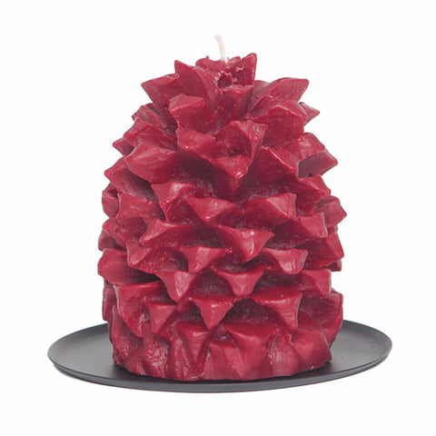 Aspen Bay Candles Tin Roof Pineapple_Apples 'n' Spice