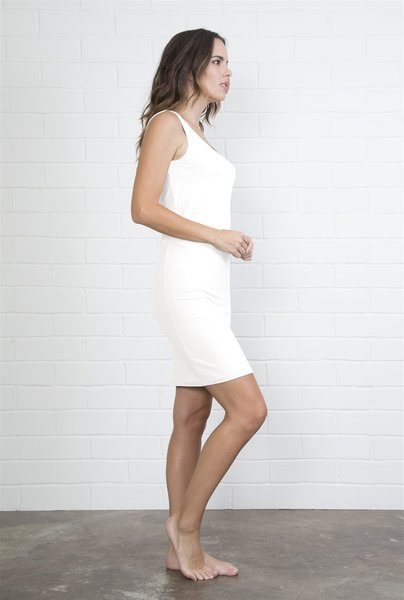 Body Esteem - Simply Noelle Dress