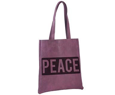 Be Bold - M20 Tote Bag - Pi Style Boutique - Mad Style - Accessories - 4
