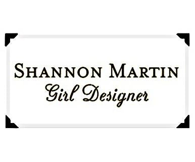 Home For Therapy- Shannon Martin Designs Bag