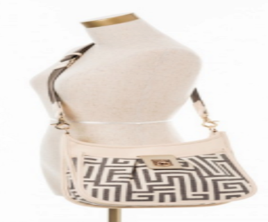 De Renne - Spartina 449 Messenger Crossbody - Pi Style Boutique - Spartina - Accessories - 1