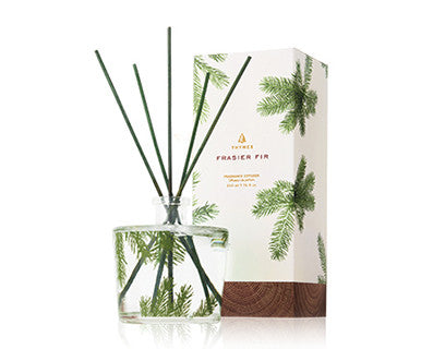 Frasier Fir - Thymes Diffuser (Pine needles)