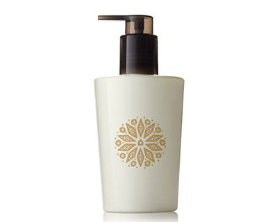 Gingerbread - Thymes Hand Lotion