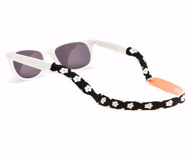 Beach, Please! - Ban.do sunglass strap