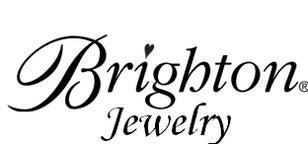 """Two Love"" (Silver) - Brighton Ring - Pi Style Boutique - Brighton"