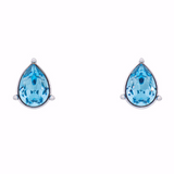 Dazzling Crystal - Annaleece Earrings - Pi Style Boutique - Annaleece - Accessories - 2