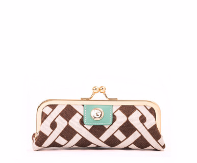 Madison - Spartina 449 Slender Case
