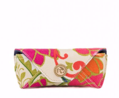 Carson Cottage - Spartina 449 Eyeglass Case