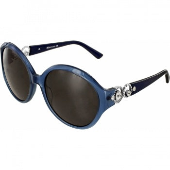 Halo - Brighton Sunglasses (FINAL SALE)