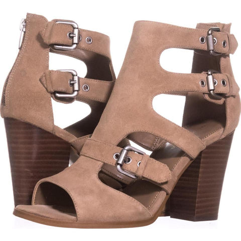 Calinda - Marc Fisher Heels (FINAL SALE)