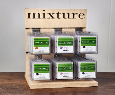 #22 Vat 9 - Mixture Candles - Pi Style Boutique - Mixture USA - Bath & Body - 3