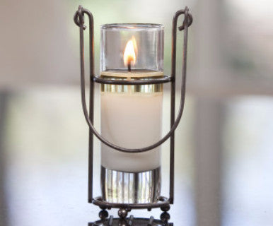 Mixture Candle Accessories