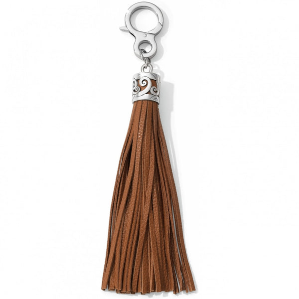 Boho Tassel - Pi Style Boutique - Brighton - Accessories - 8