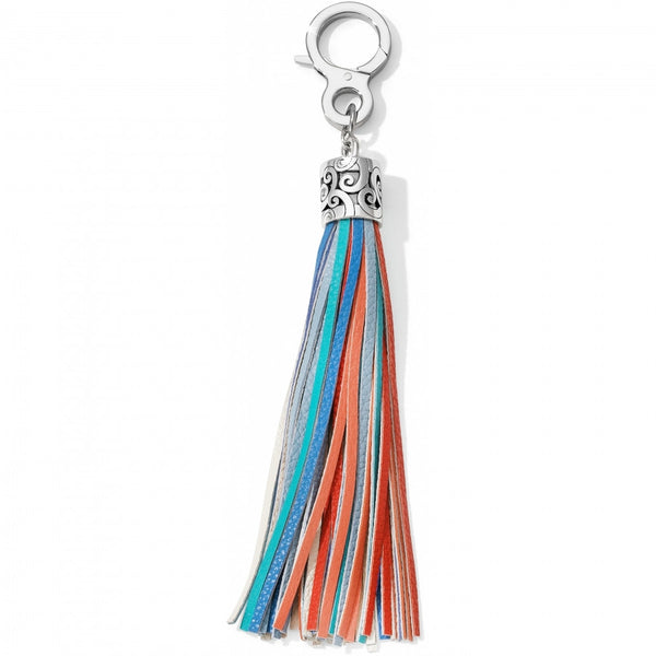 Boho Tassel - Pi Style Boutique - Brighton - Accessories - 9