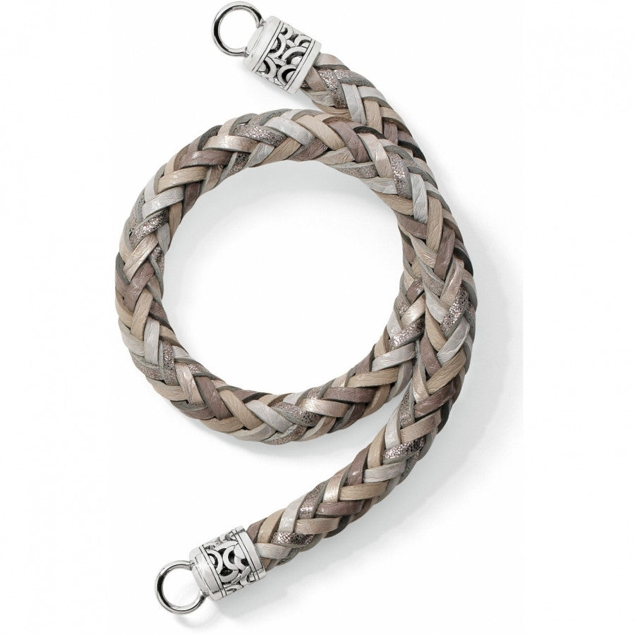 Braidy - Brighton Your Bag Strap - Pi Style Boutique - Brighton - Accessories - 1