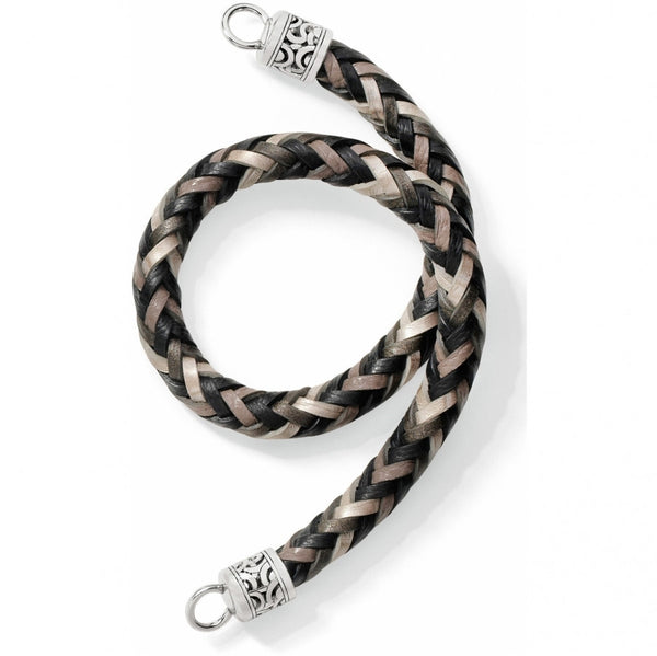 Braidy - Brighton Your Bag Strap - Pi Style Boutique - Brighton - Accessories - 4