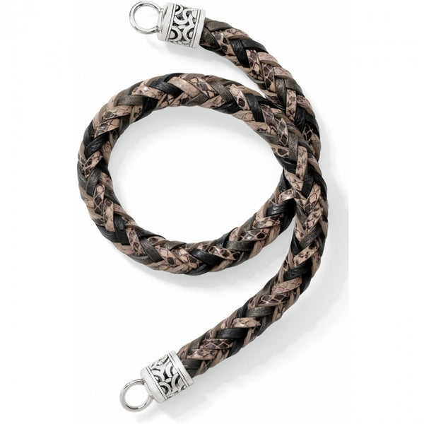 Braidy - Brighton Your Bag Strap - Pi Style Boutique - Brighton - Accessories - 2
