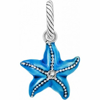 Seascape Starfish Charm - Pi Style Boutique - Brighton