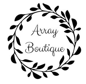 Array Boutique