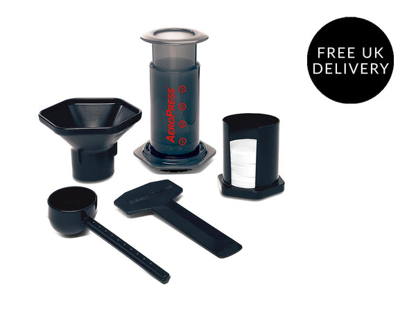coffee gifts online aeropress