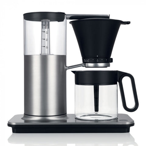 Wilfa batch brew coffee maker