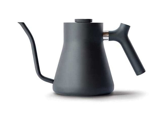Fellow Stagg Pour Over Kettle - Horsham Coffee Roaster