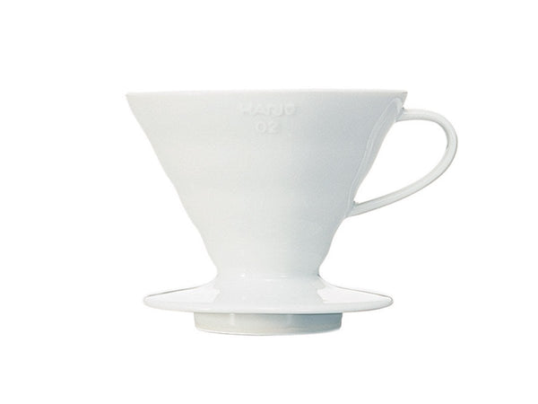 Hario V60 02 Ceramic - Horsham Coffee Roaster