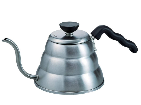 "Hario ""Buono"" Pouring Kettle 1L - Horsham Coffee Roaster"