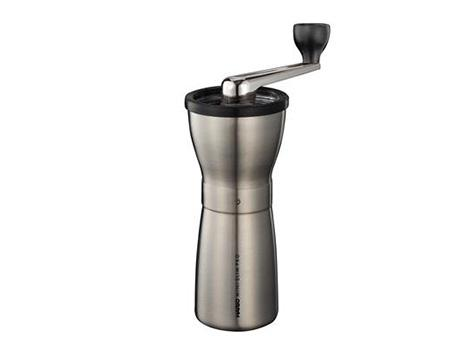 Hario Mini-Slim Pro Grinder - Horsham Coffee Roaster