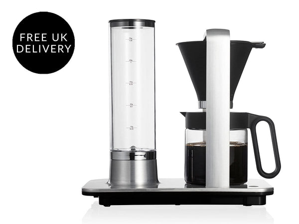 Wilfa Precision coffee brewer