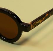Torey Sunglasses