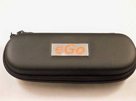 Ego Zipper Soft Case Made Of Foux Leather - PEC Vape Shop  - 1