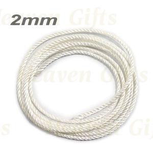 2mm Glassfibre Wick - PEC Vape Shop