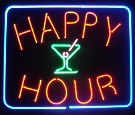 Happy Hour E-Liquid (FW) - PEC Vape Shop