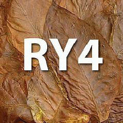 RY4 E-Liquid (PA) - PEC Vape Shop