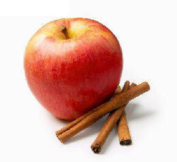 Apple Cinnamon E-Liquid (BF) - PEC Vape Shop