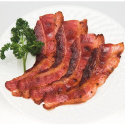 Bacon E-Liquid (FW) - PEC Vape Shop