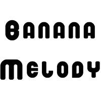 Banana Melody - PEC Vape Shop