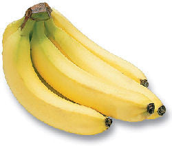 Banana E-Liquid (FF) - PEC Vape Shop