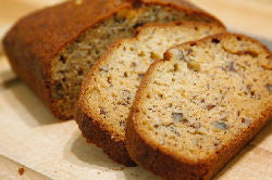 Banana Nut Bread E-liquid (FW) - PEC Vape Shop