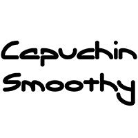 Capuchin Smoothy - PEC Vape Shop
