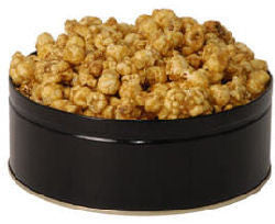 Carmel Corn E-Liquid - PEC Vape Shop