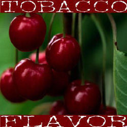 Cherry Balsam Tobacco E-Liquid (FW) - PEC Vape Shop