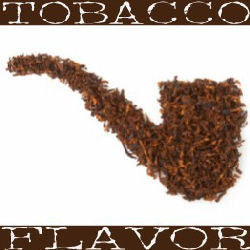 Coumarin Pipe Tobacco E-Liquid (FW) - PEC Vape Shop