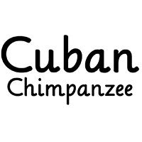 Cuban Chimpanzee - PEC Vape Shop